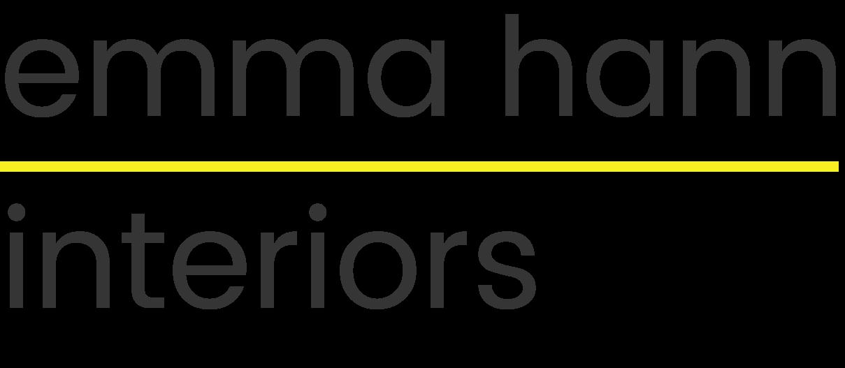 Emma Hann Interiors